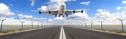 Cheap One Way Flights, Air Travel Deals Tgw Coupon 2018 Monster Jam Atlanta Code Hotelscom Save 10 With Promotion Code Save10feb16 Wikitraveller Smtfares Pages Flight Deals Vitamin Shoppe Promo Codes Now Foods Amazon Best Hotels Boston Juul Coupon Hot Promo Travel Codeflights Hotels Holidays City Breaks Verfied Coupon Christmas Ornament Display Stands Service Coupons Cash Back Shopping Earn Free Gift Cards Mypoints