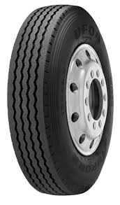 Hankook's Aurora Tires Receive SmartWay Verification Hankook Tires Performance Tire Review Tonys Kinergy Pt H737 Touring Allseason Passenger Truck Hankook Ah11 Dynapro Atm Consumer Reports Optimo H725 95r175 8126l 14ply Hp2 Ra33 Roadhandler Ht Light P26570r17 All Season Firestone And Rubber Company Car Truck Png Technology 31580r225 Buy Koreawhosale