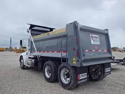 100 Dump Trucks For Sale In Iowa 2017 Kenworth T300 Heavy Duty Truck 1145 Miles
