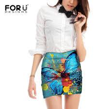 popular beautiful women short skirts buy cheap beautiful women