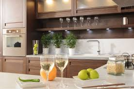 Excellent Kitchen Countertops Decorating Ideas H24 In Interior Design For Home With