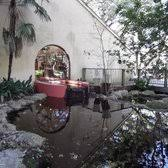 Los Patios San Antonio Tx Menu by Los Patios 62 Photos U0026 14 Reviews Venues U0026 Event Spaces 2015