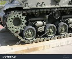 Tank Tracks Detail Stock Photo 1305071 - Shutterstock Powertrack Jeep 4x4 And Truck Tracks Manufacturer Resurrection Of Virginia Beach Beast Track Monster Bigfoot Trucks A Visit To The Home Of Youtube Tanktracks10534783jpg 1300957 Vehicles Research American Car Suv Rubber System Atv Snow Right Systems Int 2018 Grand Cherokee Trackhawk Release Date Price Specs Custom Call Chicago Show Topgear Malaysia Gmc Has Built A Monstrous 1234nm Sierra The Nissan Rogue Trail Warrior Project Is Equipped With Tank