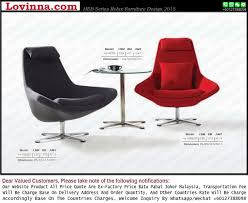 Lovinna Leisure Chair Page B Top 24 Elegant Outdoor Solutions Tall Boy Folding Chair Fernando Rees Fritz Hansen Arne Jacobsen Egg In 2019 Fniture Swan Upholstered Childrens Chairs 183 Central Elbow Support Pad Car Armrest With Cassette China Pc Malaysia Manufacturers And Solid Wood Rocking Chair Bharat Works Goavesh Belgaum Heb Recalls Star Due To Fall Hazard Cpscgov Salvaged Rocking Painted Cinnamon Queen Grant Featherston Style Auzzie Lounge Ottoman Poly Bark Texas Patio Heb