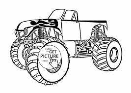 Coloring Pages Cars And Trucks For Free | Printable Coloring Pages ... Cars And Trucks Coloring Pages Free Archives Fnsicstoreus Lemonaid Used Cars Trucks 012 Dundurn Press Clip Art And Free Coloring Page Todot Book Classic Pick Up Old Red Truck Wallpaper Download The Pages For Printable For Kids Collection Of Illustration Stock Vector More Lot Of 37 Assorted Hotwheels Matchbox Diecast Toy Clipart Stades 14th Annual Car Show Farm Market Library