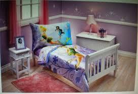 Dora Toddler Bed Set by Tinkerbell Bedding Produk Coloring