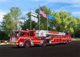 Minneapolis, City Of - Aerial Engine 183 Good Will Fire Company 1996 Pierce Pumper Planes Trucks Gta Iv Galleries Lcpdfrcom Charleston Takes Delivery Of Ladder 101 A 2017 Arrow Xt Modesto Eyes 54 Million Deal For Apparatus 7 Former 5 Nashua Rescue 1997 Refurbished Tanker Delivered Line Equipment 2006 Quantum 95 Platform Used Truck Details 1991 105 Quint Sale By Site Youtube Pin Jaden Conner On Pinterest Trucks Fire Truck Takes Center Stage At White House 2014 Aerial
