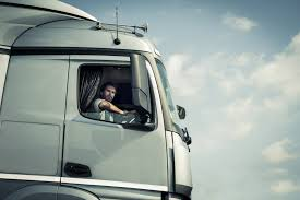 Trucking Amazoncom Rand Mcnally Tnd530 Truck Gps With Lifetime Maps And Wi Navigation Routing For Commercial Trucking Gps Best Buy Tracker For Semi Trucks Resource Garmin Dezl 760lmt 7 W Free Traffic 124 Automotive Pezzaioli 3lagen Gpslongdistance Liftachse Sba31u Semitrailer Radijo Ranga Skelbimai Ulieiamslt Monitoring Employees While On The Road Tracking Dealing Tradeoffs Of Autonomous Trucks Trucking Technology Is Making The Roads Safer News