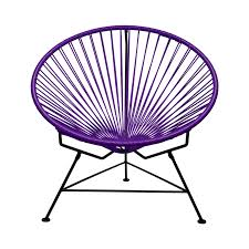 Bungee Desk Chair Target by Furniture Astonishing Design Of Bungee Chair Walmart For Classy
