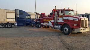 100 Tow Truck Companies Near Me Call Classic Ing Joliet For Dependable Expert Towing In Joliet
