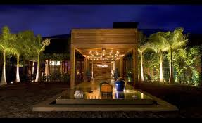 104 W Hotel Puerto Rico Vieques Retreat Spa Island Pricetravel