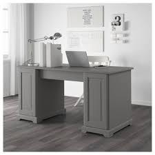 ikea liatorp desk grey liatorp desk grey 145x65 cm ikea