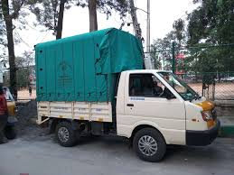 Top 10 Tata Ace Mini Trucks On Hire In Rt Nagar - Best Tata Ace Mini ... Mini Truck Scene Blue Garage Built Dime Stickers Low Label Chiang Mai Thailand January 27 2017 Private Of Stock Wallpaper Spreading The Luv A Brief History Of Detroits Mini Trucks Stama Truck_electric Vehicles Year Mnftr 2016 Price R 193 Mk5 Toyota Hilux Truck Cool Rides Pinterest Minitruck Found Burnt Out Near Neville Video Photos Blayney 2005 Nissan Stock1846 West Coast Trucks Roadkill Season 4 Episode 45 Rearengine Minitruck Mahindra Supro Karnataka Agencies Suzuki Gddb52t Item Dc4464 Sold March 28 Ag 3d Asset Cgtrader