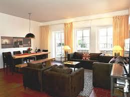 ferienhaus gartenhuus in juist frau rippe fewo 27179