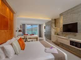 100 Cape Sienna Villas Phuket Gourmet Hotel Global Explorer