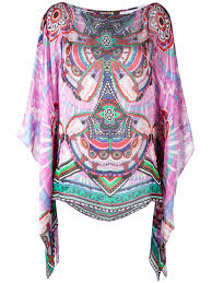 click here to see all roberto cavalli women clothing tops usa