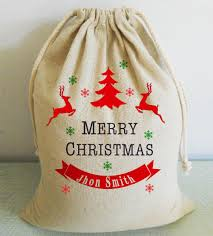 Christmas Tree Names by Online Buy Wholesale Designer Clothing Names From China Designer