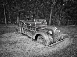 Free Images : Black And White, Antique, Retro, Transport, Truck ...