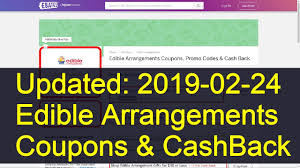 Coupon Code Arrangements Edible! Edible Arrangements ... Cheap Edible Fruit Arrangements Tissue Rolls Edible Mothers Day Coupon Code Discount Arrangements Canada Valentines Day Sale Save 20 Promo August 2018 Deals The Southern Fried Bride Fb Best Massage Bangkok Deals Coupons 50 Off Home Facebook 2017 Coupon Codes Promo Discounts Powersport Superstore Free Shipping Peptide 2016 Celebrate The Holidays 5 Code 2019