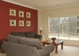 Warm Paint Colors For A Living Room by Download Wall Colour Combination For Small Living Room Design