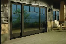 sliding patio doors dallas door gallery dallas fort worth