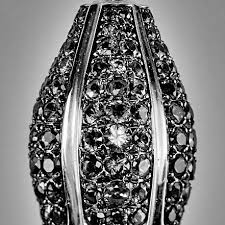 cuisine normande entr馥 10 best jewels inspired by firenze images on jewels