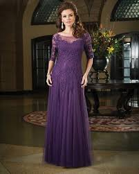 compare prices on mother of the groom dresses online shopping buy