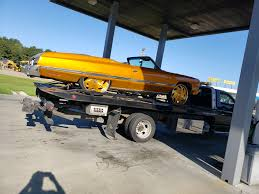 JD's Cheap Tow 919 Whitney St, Hattiesburg, MS 39401 - YP.com Towing Pladelphia Pa Service 57222111 Wichita Ks 24 Hour Cheap 316 2189155 24hr Kissimmee Arm Recovery 34607721 Jds Tow 919 Whitney St Hattiesburg Ms 39401 Ypcom Okc Towing Service 57884080 Home Marios Mericles Melbourne Truck Breakdown Roadside In Charlotte Queen City North Carolina Safari Road Medium Duty Texas Cheaper Services Labrador