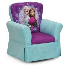 Toddler Upholstered Rocking Chair 19 Best Toddler Upholstered ... Delta Children Emma Upholstered Rocking Chair Ecru Abbyson Theresa Velvet Pink Foam Products In Design Kids Soft Upholstered Rocking Chairs Bibongacom Fniture Nursery 19th Century American Country Style Childs Beautiful For Home Brighton Airplane Print Toddler Rocker Cotton Wayfair Living Room Chairs Ildrensrockingchairs T 10 Best 2019 1950s Vintage Commonwealth Of