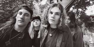The Smashing Pumpkins Doomsday Clock Tab by Reverb Interview Billy Corgan Of Smashing Pumpkins On Reverb News