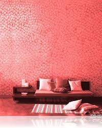 Wall Texture Designs Simple Ideas Fascinating Download Interior