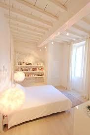 luminaires chambres luminaires chambres chambre a coucher 25 idaces sympas pour