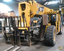 Caterpillar TL1255 Telescopic Forklift SOLD (CAT) Telehandlers ... Forklifts For Sale New Used Service Parts Cat Lift Trucks Cushion Tire Pneumatic Electric Cat Ep16cpny Truck 85504 Catmodelscom 20410a Darr Equipment Co Inventory Refurbished Caterpillar Jungheinrich Forklift Battery Mystic Seaports Long History With Youtube United Access Solutions Lince About Ute Eeering Mitsubishi And Sourcefy At Transdek Impact Handling