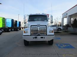 2018 New Western Star 4700SF Dump Truck *Video Walk Around* For Sale ... Western Star Trucks Wikiwand Weernstar Dump Pinterest 2017 Ford F750 Xl 600a Dump Truck For Sale 1006 Used Trucks Of Montana Western Star 4900 Tdrive Cat Ap1055b Paver Laying Mack R Model Rolling Coal Coub Gifs With Sound Trucking Severe Duty And Tippers 2018 4700sb 540900 Triaxle Truck Cambrian Centrecambrian