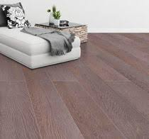 Moso Bamboo Flooring Cleaning by Engineered Parquet Flooring Floating Glued Bamboo Bamboo
