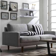 100 Scandinavian Design Chicago Nook And Cranny Sofa Furniture Sofas