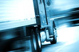 100 Truck Accident Statistics Large Related