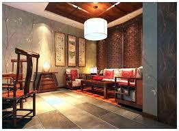 False Ceiling Design Living Room Designs Simple Of