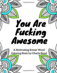 Image Is Loading You Are Fucking Awesome A Motivating Swear Word