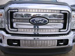 Air Hawk Stainless Steel Inserts Summer Grille - Winter Front Grill ... Tan Truck Bed Storage Collapsible Khaki Box Great Campers Liners Tonneau Covers In San Antonio Tx Jesse Pete Logo Billet Grille Chrome Mirror Covers Reg Clearence Lamps Dash For Dodge Trucks Fresh Ram With Plasti Dip Purple Go Industries Rancher Grille Guard Free Shipping Your Complete Guide To Accsories Everything You Need Air Hawk Stainless Steel Inserts Summer Winter Front Grill 1957 Chevy Custom Alinum Billet Grille New 30in Single Row Led Light Bar Hidden Kit For 1116 Ford Super Guards Centex Tint And 1955 Second Series Chevygmc Pickup Brothers Classic Parts
