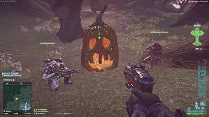 Wiki Smashing Pumpkins by Maldrasou U0027s Pumpkin Guide