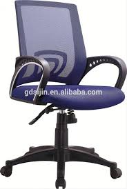 Alera Mesh Office Chairs by Heat And Massage Office Chairs Heat And Massage Office Chairs