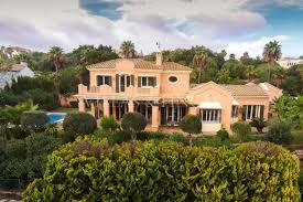 Country Villas by Luxury Country Villas For Sale In Sotogrande