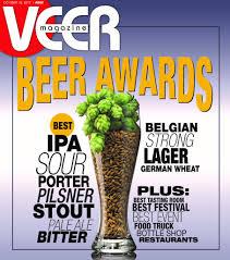 Greenbrier Farms Pumpkin Patch Chesapeake Va by Veer U0027s 2017 Golden Tap Local Beer Awards Veer Magazine