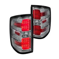 Anzo Tail Lights Reviews | Americanwarmoms.org Radco Truck Accessory Center Online Store Deals Truck Parts Accsories For Sale Performance Aftermarket Jegs Accessory Center Best Image Of Vrimageco Baxter Mn 2018 Living Outside The Lines Rockstar Hitch Mounted Mud Flaps Adarac Fargo Bozbuz In Find A Distributor Near You Go Industries Make Statement Without Saying Word Pickup Advantage Accsories 6001 Surefit
