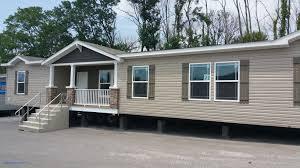 Modular Homes New Oakwood Homes Oklahoma City Ok