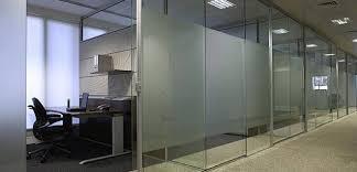 rg cloisons systèmes par design mobilier bureau design