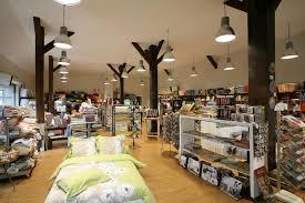 magasin linge de maison découvrez le magasin au cœur de l usine de tradilinge le fil