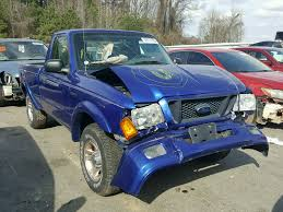 1FTYR10U74PB55806 | 2004 BLUE FORD RANGER On Sale In NC - RALEIGH ... Asheville Nc Used Cars For Sale Under 1000 Miles Autocom 1977 To 1979 Ford F150 On Classiccarscom 1935 Pickup Truck Hiding Is A Otograph By Reid Callaway This Custom Short Bed 4x4 V8 Charlotte Luxury Foreign Vehicles Formula One F350 Super Duty Vending Cold Delivery In Garys Auto Sales Sneads Ferry New Trucks Autolirate F100 For Colorado Springs 2013 Fx4 Black Ops Edition Rare Trucks 1ftyr10u74pb55806 2004 Blue Ford Ranger Raleigh 1978 Sale 78430 Mcg