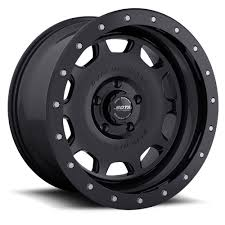 Truck Wheels & Rims | Aftermarket | SOTA Offroad Truck Wheels Rims Aftermarket Sota Offroad Raceline Suv Moto Metal Application Wheels For Lifted Truck Jeep American Racing Ar914 Tt60 Truck 1pc Satin Black With Adv1forgedwhlsblacirclespokerimstruckdeepdishh Adv1 Avytruckwheels Heavy Vehicles Magliner Gemini Jr Convertible Hand Gma16uaf Bh Photo Eagle Alloys Series 1128 Matte American Wheel Shop 1997 Budd 245 Alum A Western Star Trucks 4900ex For Sale Bright Pvd Sema 2017 Weld Racing Expands Line Of Xt 4 Chrome Dodge Ram 1500 17 Skins Hub Caps 5 Spoke Alloy